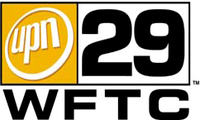 WFTC UPN29