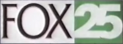 WFXT (1991-1994) REAL