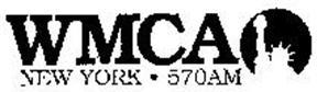 WMCA 1990