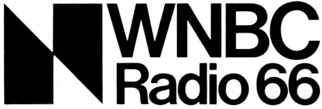 File:WNBC Radio 66 1978.png