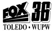 WUPW-FOX36-EARLY1990S