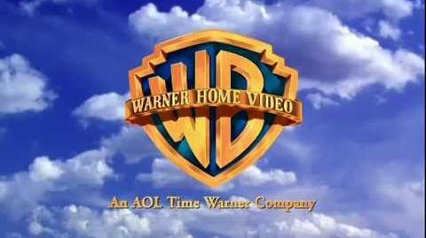 Warner Home Video (2002) (Wide Angle Lens, Low Tone)