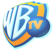 Warnerchannel3dlogo