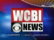 Wcbi news 2009logo