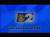 Wcbs-addressiscbs2b