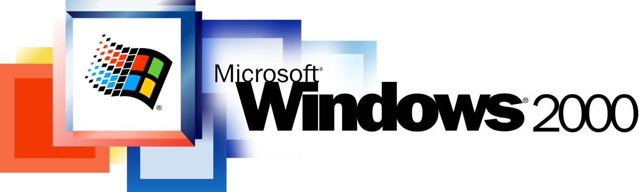 Microsoft Windows | Logopedia | FANDOM powered by Wikia