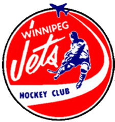 e3ad2607ccf Speculation  Winnipeg Jets to get 3rd Jersey next season - with a new logo