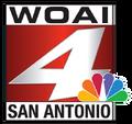 Woai-san-antonio-logo