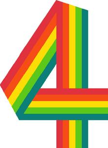 Wsm-tv logo 1978