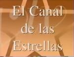 XEWTV2 Late-1995 Promo (5)
