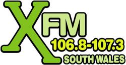 XFM South Wales 2006-0