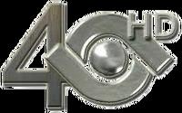 XHTVM Canal 40 (2005)