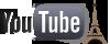YouTube Paris