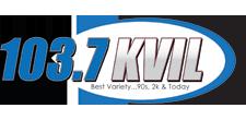 1037 KVIL 2013