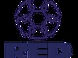 La Red (Uruguay)