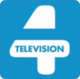 150px-Television 4 Logo