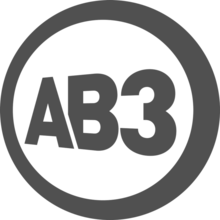 2015 AB3