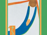 1930 FIFA World Cup