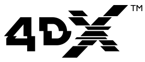 4DX INVERT