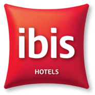 600px-Ibis Hôtel logo 2012