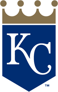 8322 kansas city royals-primary-2019