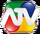 ATV Perú sin fondo