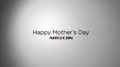 Abs cbn mother's day 2017 greeting