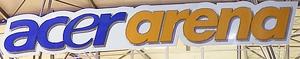 AcerArena