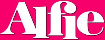 Alfie-2004-movie-logo