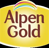 Alpengold-logo@2x