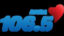 Amor 106.5 Houston