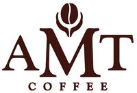 Amtcoffeenew