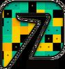 Azteca 7 2017