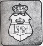 Bpi old logo