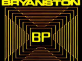 Bryanston Pictures