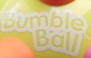 Bumble Ball logo