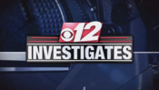 CBS12Investigates