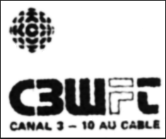 CBWFT