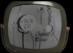 CKCK TV CHannel 2
