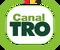 CanalTRO2020