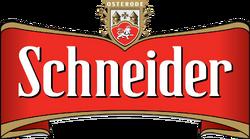 Cerveza-Schneider-logotipo-0