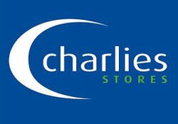 Charliesstoresold