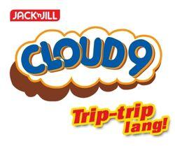 Cloud9URClogo