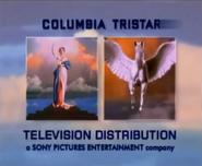 Columbiatristartelevisiondistribution1996variant2