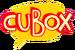 Cubox 2004