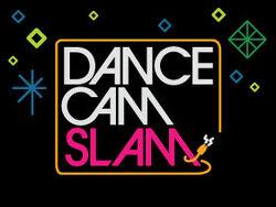 Dance Can Slam