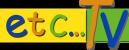 ETC1997