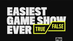 Easiest Game Show Ever