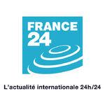 FRANCE 24 FRANCE