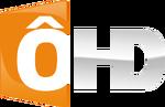 France O HD (2012-.n.v.)